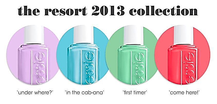 Essie-Resort-In-The-Cabana-2013-collection-