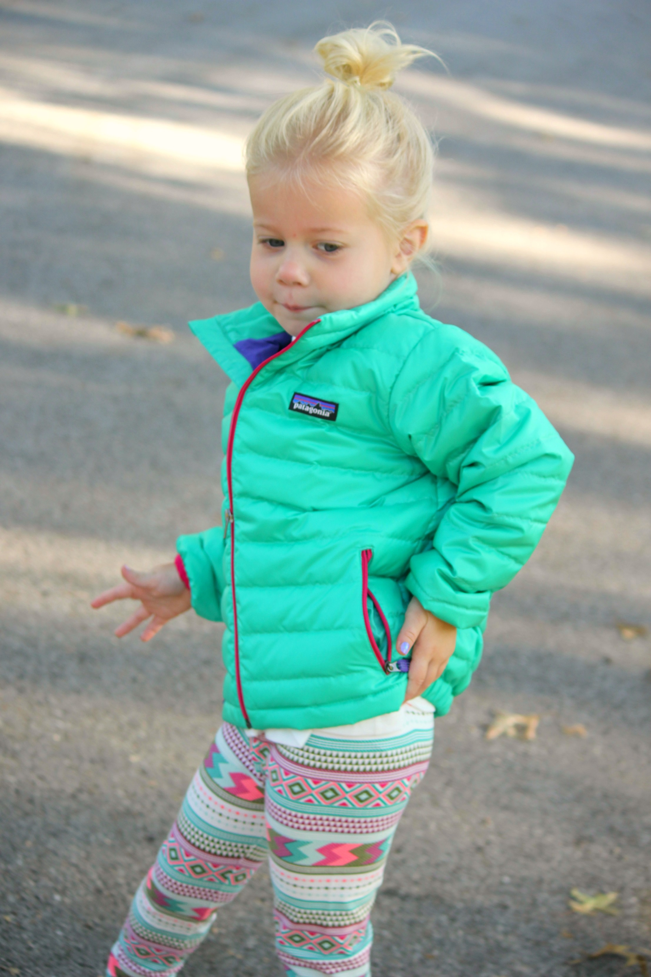 Patagonia Baby Clothes On Sale