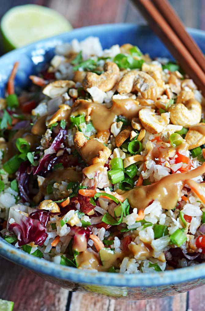 Thai-Coconut-Rice-Salad-with-Ginger-Peanut-Dressing-2