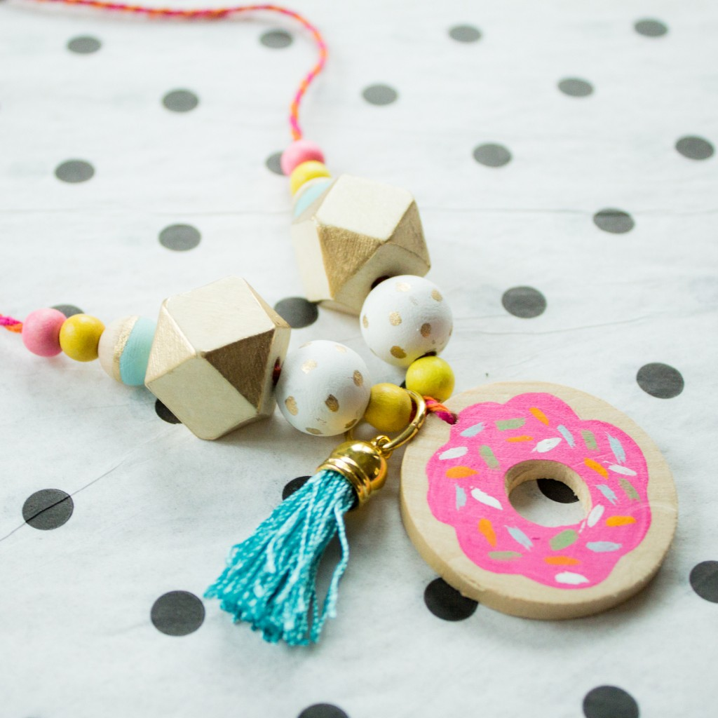 baked goods necklaces-3-1