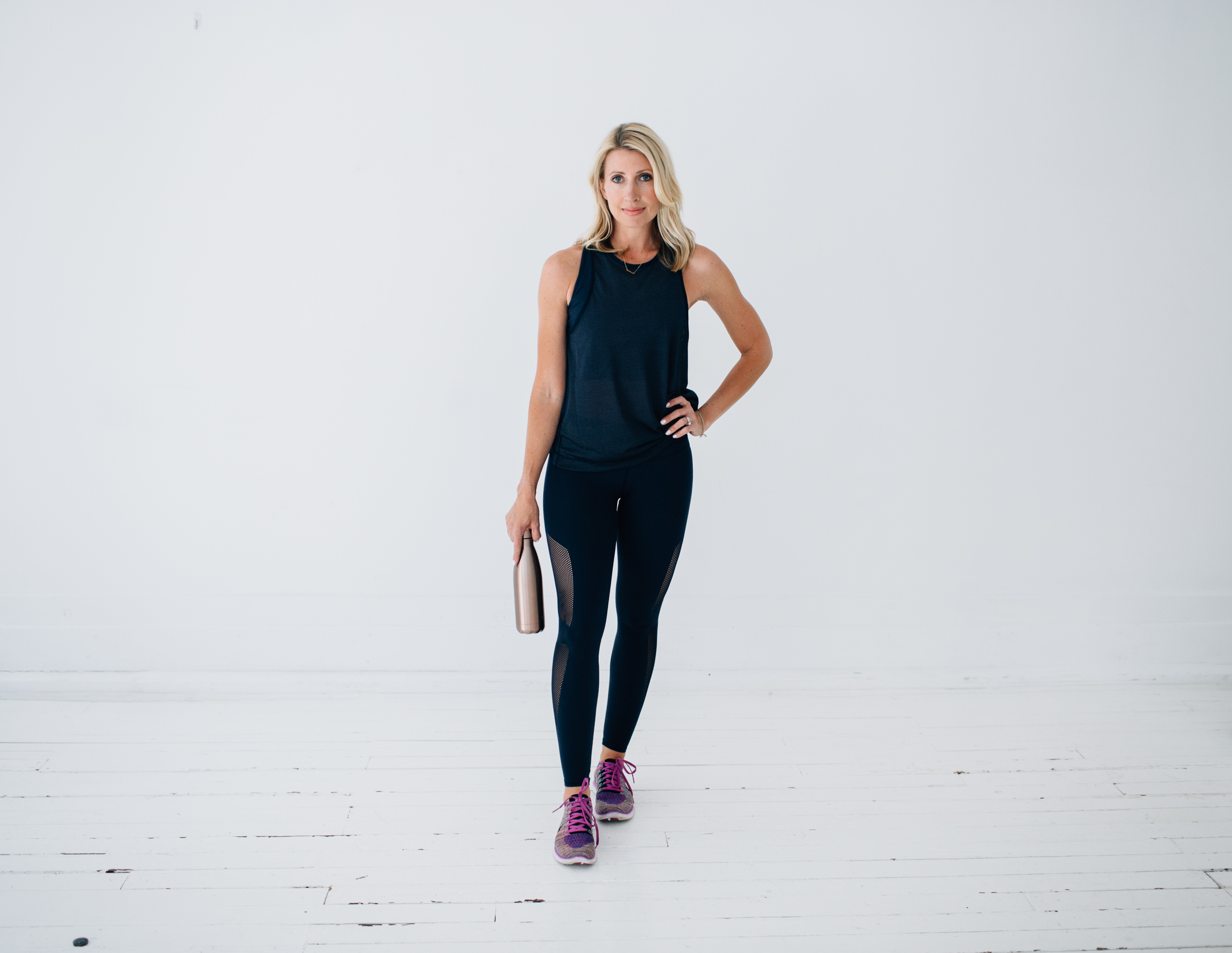 4a32d68512322 I am not sure how Lululemon continues to come out with even better pant  fabrics and fit. But this might be my new fave.